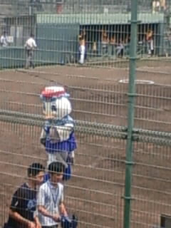 6月27日 関西独立リーグ