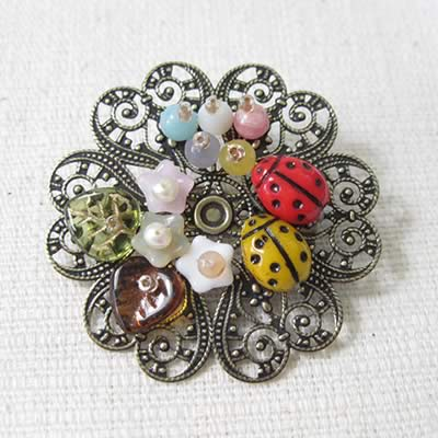 Brooch89_onlace_large_0202