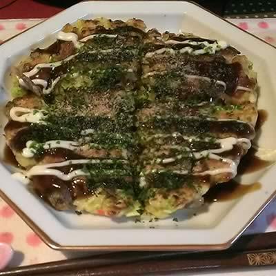 20140227_okonomi_don