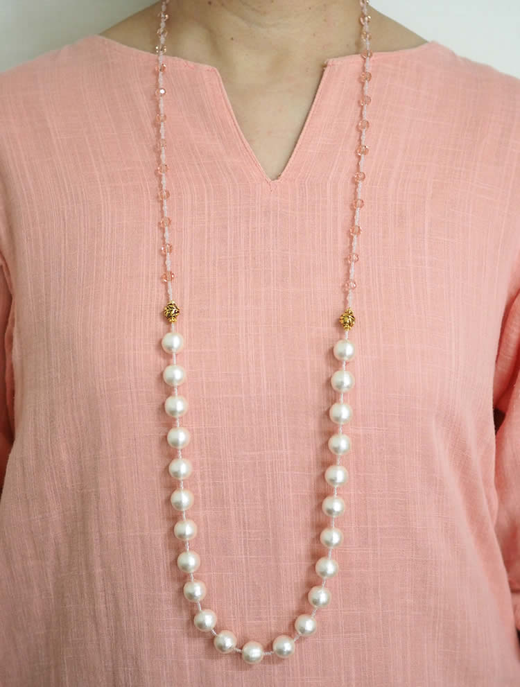 Cottonpearl12mm_pink